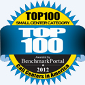 Mayo Laboratory Inquiry Named a Center for Excellence, 2012 Top 100 Call Center