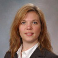 Leslie Donato, Ph.D., Selected as 2012 Recipient of the AACC Young Investigator Award