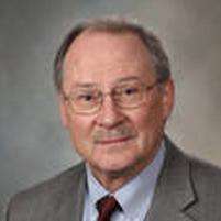 Thomas Moyer, Ph.D., Receives AACC Lifetime Achievement Award