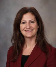 Image of Sharon Zehe, J.D., Legal Counsel, Mayo Clinic