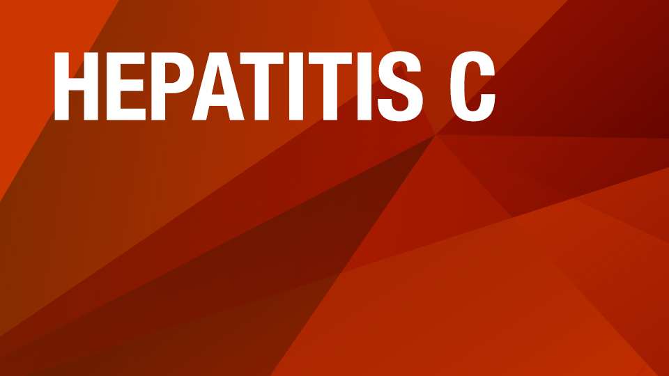 Screening and Diagnosis of Hepatitis C [Algorithm]