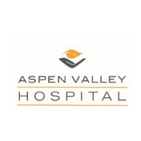 Mayo Clinic Care Network Adds First Colorado Member, Aspen Valley Hospital