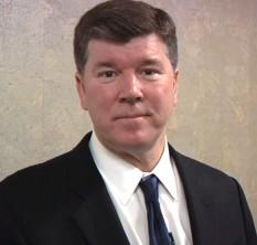 Keith Stewart, M.B., Ch.B,