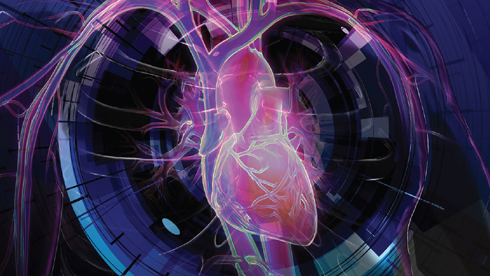 Mayo Clinic Laboratory and Pathology Research Roundup: March 12