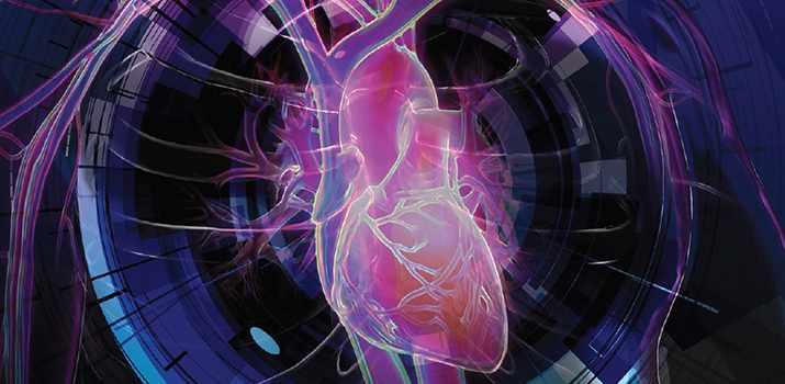 Inherited Cardiomyopathies: Understanding Genetic Causes [Communiqué]