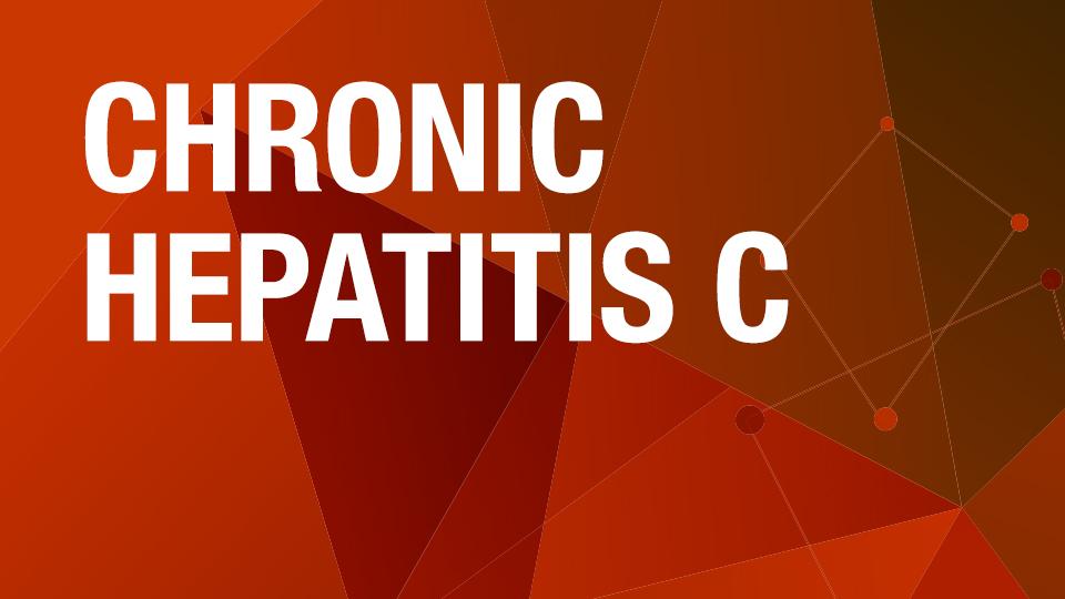 Chronic Hepatitis C Treatment and Monitoring Algorithm: Interferon-Free Combination Therapy [Algorithm]