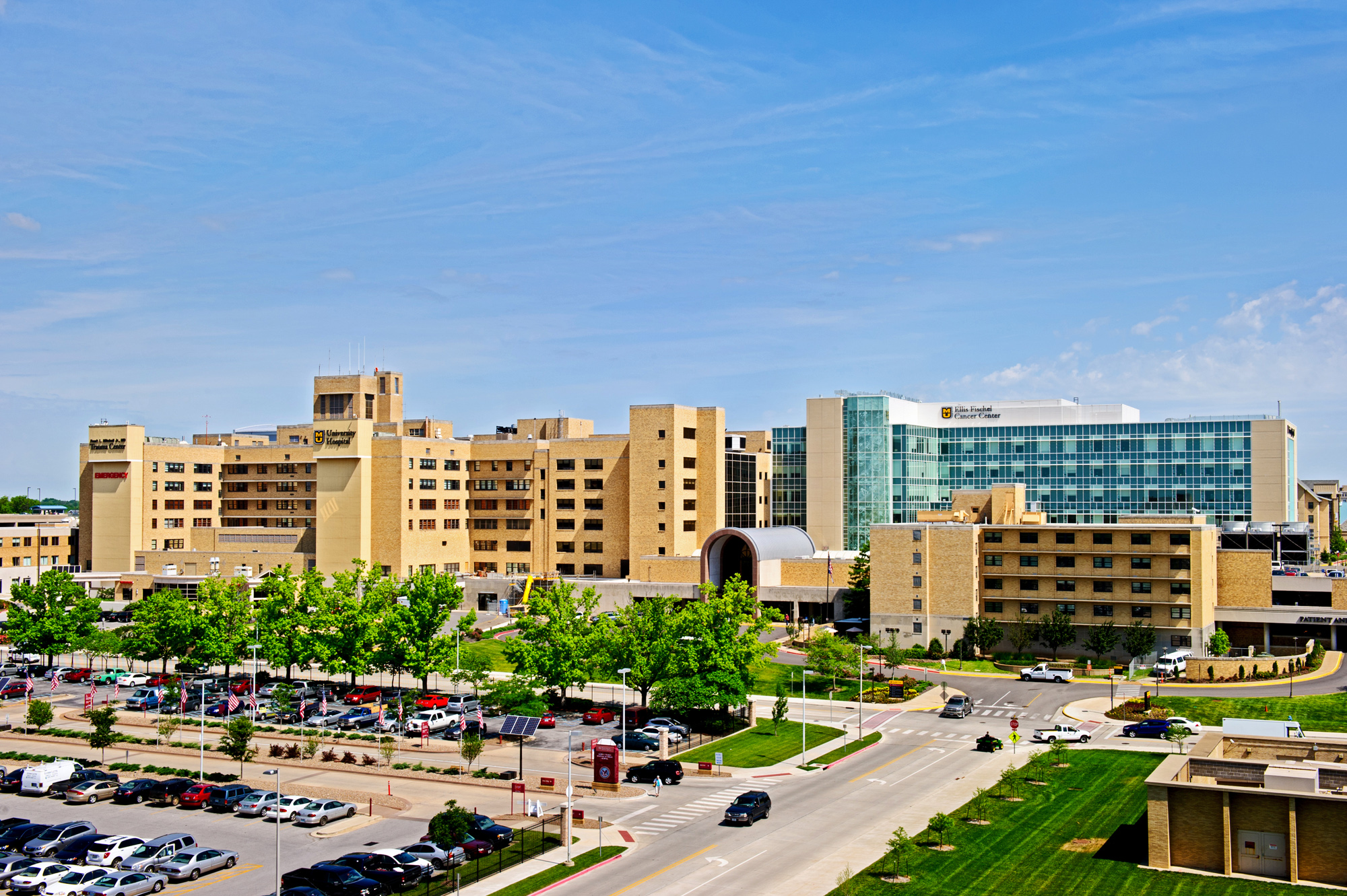 University of Missouri Health Care—Mayo Medical Laboratories Collaboration Will Benefit Patients, Providers