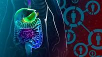 Monogenic Inflammatory Bowel Disease