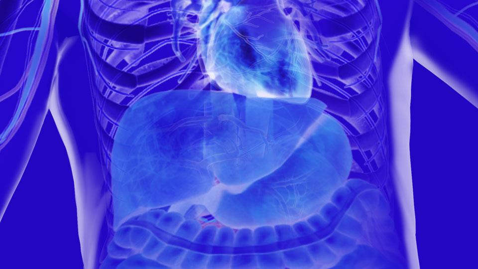 Mayo Clinic Laboratory and Pathology Research Roundup: June 27