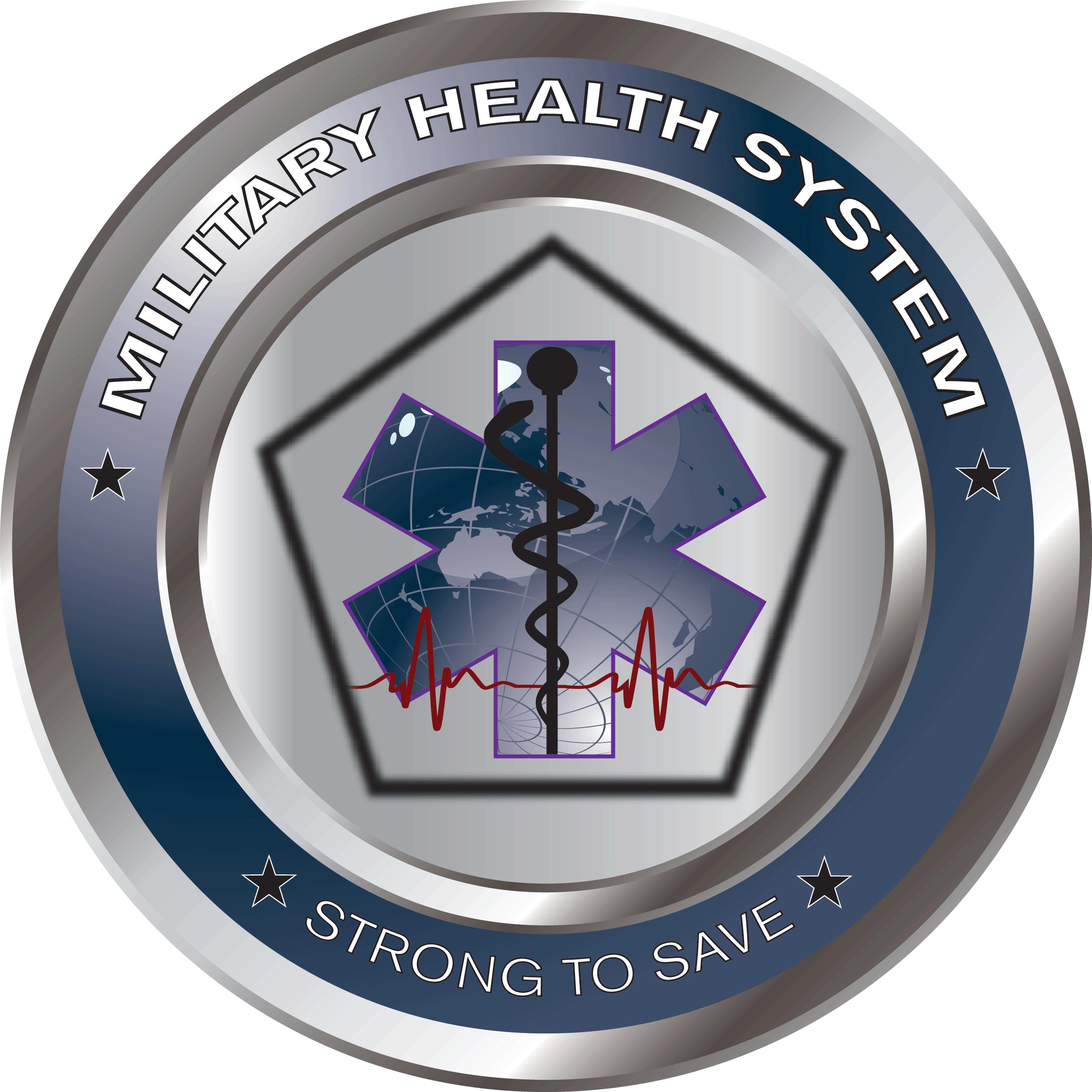 Joint Trauma System Team Receives Military Health System Battlefield Innovation Award