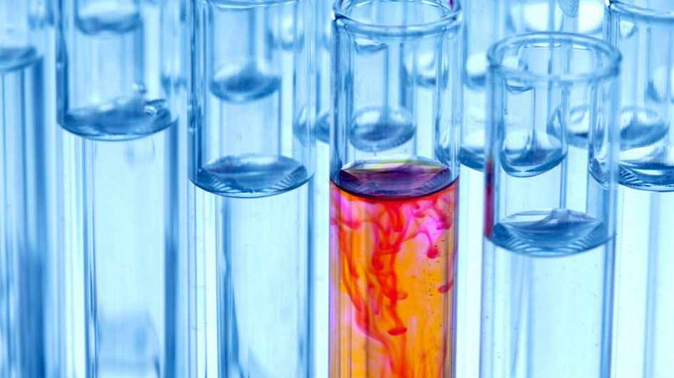 Mayo Clinic Laboratory and Pathology Research Roundup: November 11