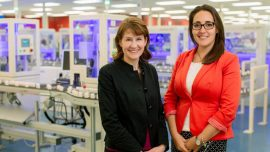 New Vector-Borne Diseases Service Line Created at Mayo Clinic