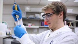 Mayo Clinic Laboratory and Pathology Research Roundup: Sept. 19