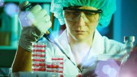 Mayo Clinic Laboratory and Pathology Research Roundup: September 16