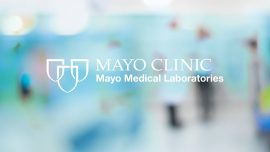Mayo Clinic and WuXi AppTec Group Form Joint Venture to Deliver Clinical Diagnostic Services in China