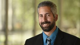 Paul Jannetto, Ph.D., Discusses Cannabis Testing in the Laboratory