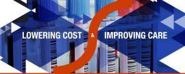 Thrust and Vector: Aligning Utilization Goals