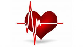 Large Scale Study: Outcomes for Long QT Syndrome Patients Treated at Specialty Center Are Better