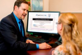 Mayo Clinic and NDSC Unveil CareSelect Lab™, Providing Real-Time Medical Guidance When Ordering Lab Tests