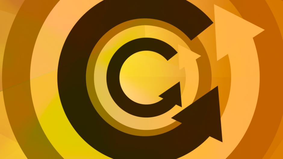 Image header for Continual Improvement webinars