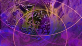 Transfusion Medicine and Transformational Change Series