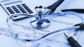 What's New in Health Care Reform: Jan. 2