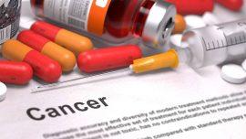 Mayo Clinic Laboratory and Pathology Research Roundup: July 29