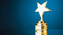 Mayo Clinic Again Receives Top Honors for High-Quality Patient Care