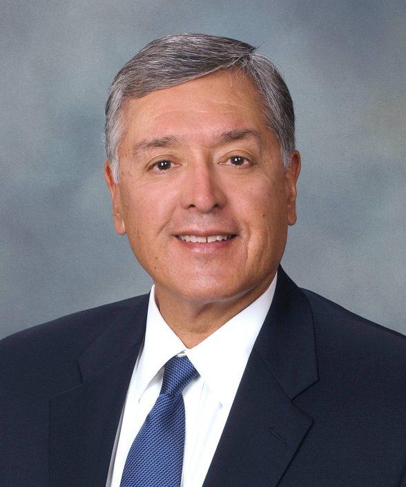 Image of James Hernandez, M.D.