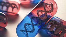 Ann Moyer, M.D., Ph.D., Makes a Case for Pharmacogenomics