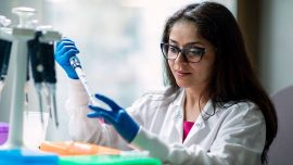 Mayo Clinic Laboratory and Pathology Research Roundup: October 14