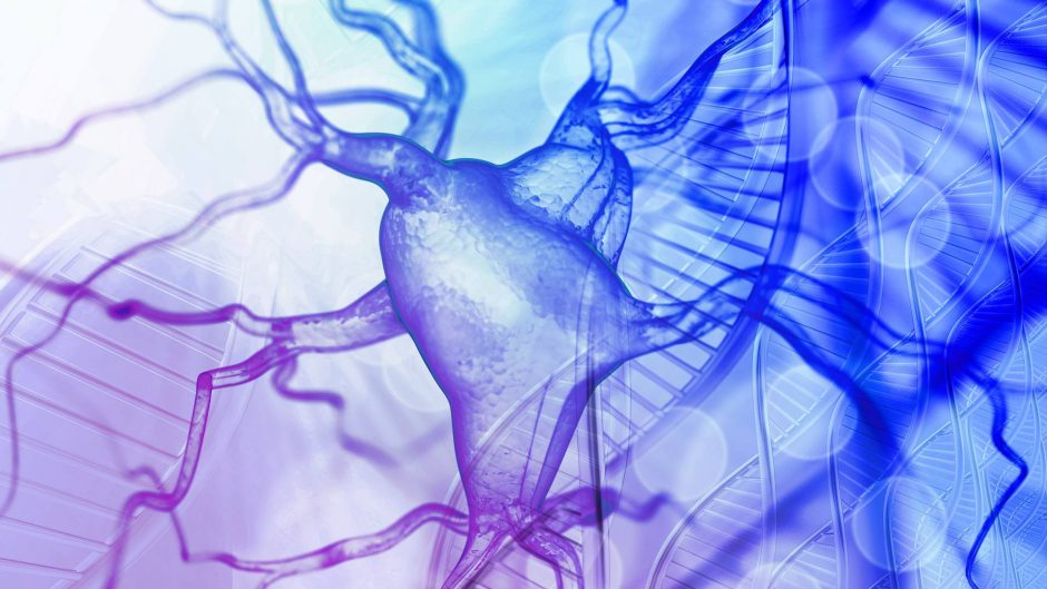 Genetic Testing for Neurologic Disorders: How Can It Help You and Your Patient?
