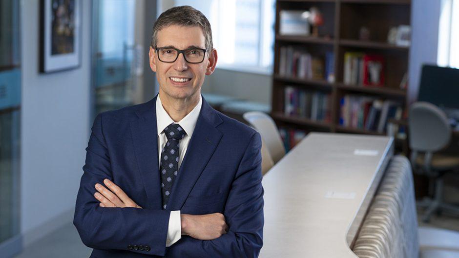 Gianrico-Farrugia-Mayo-Clinic-CEO