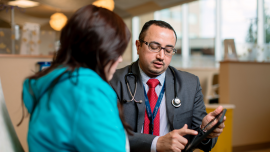 The Right Medication for You: Pharmacogenomics Testing at Mayo Clinic