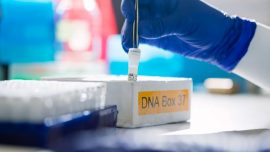 Mayo Clinic Discovers Biological Markers That Could Guide Treatment for Prostate Cancer