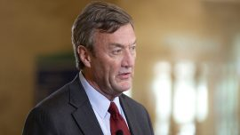 Remember the Titans: Dr. Noseworthy, Other Leaders, Lauded in Harvard Business Pub #ThrowbackThursday