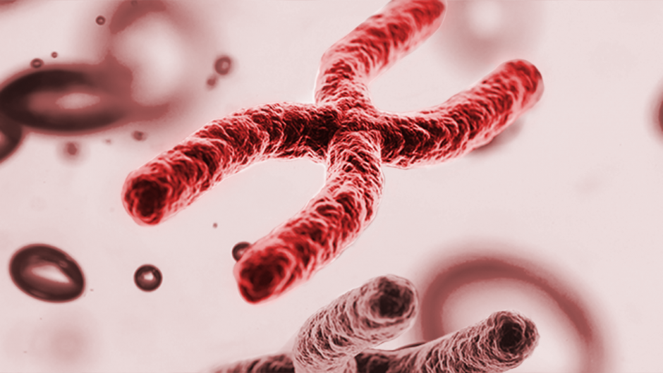 Next-Generation Sequencing for Myeloid Malignancies [A Test in Focus]