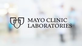 Breath Diagnostics, Mayo Clinic Laboratories Announce Collaboration to Develop New Diagnostic Test That Detects Lung Cancer Using Patients' Exhaled Breath