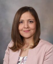 Photo of Loren Herrera Hernandez, M.D.