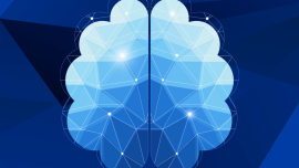 CNS Autoimmunity: Disorders, Biomarkers, and Updates