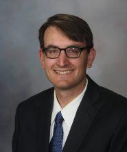 Photo of Rafael E. Jimenez, M.D.