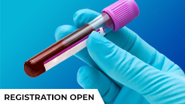 Capillary Puncture vs. Venipuncture: Advantages and Limitations to Using Capillary Blood