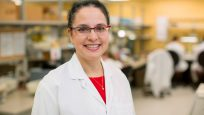 Shotgun Metagenomics: A Promising New Method toward Diagnosing Infections