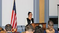 Robin Patel, M.D., Featured on Antimicrobial Resistance Panel on Capitol Hill