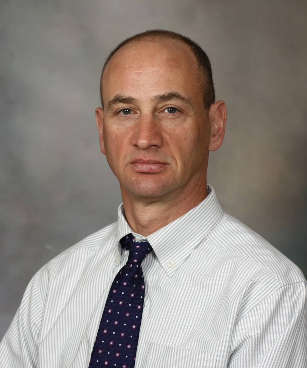 Photo of Andrew Folpe, M.D.