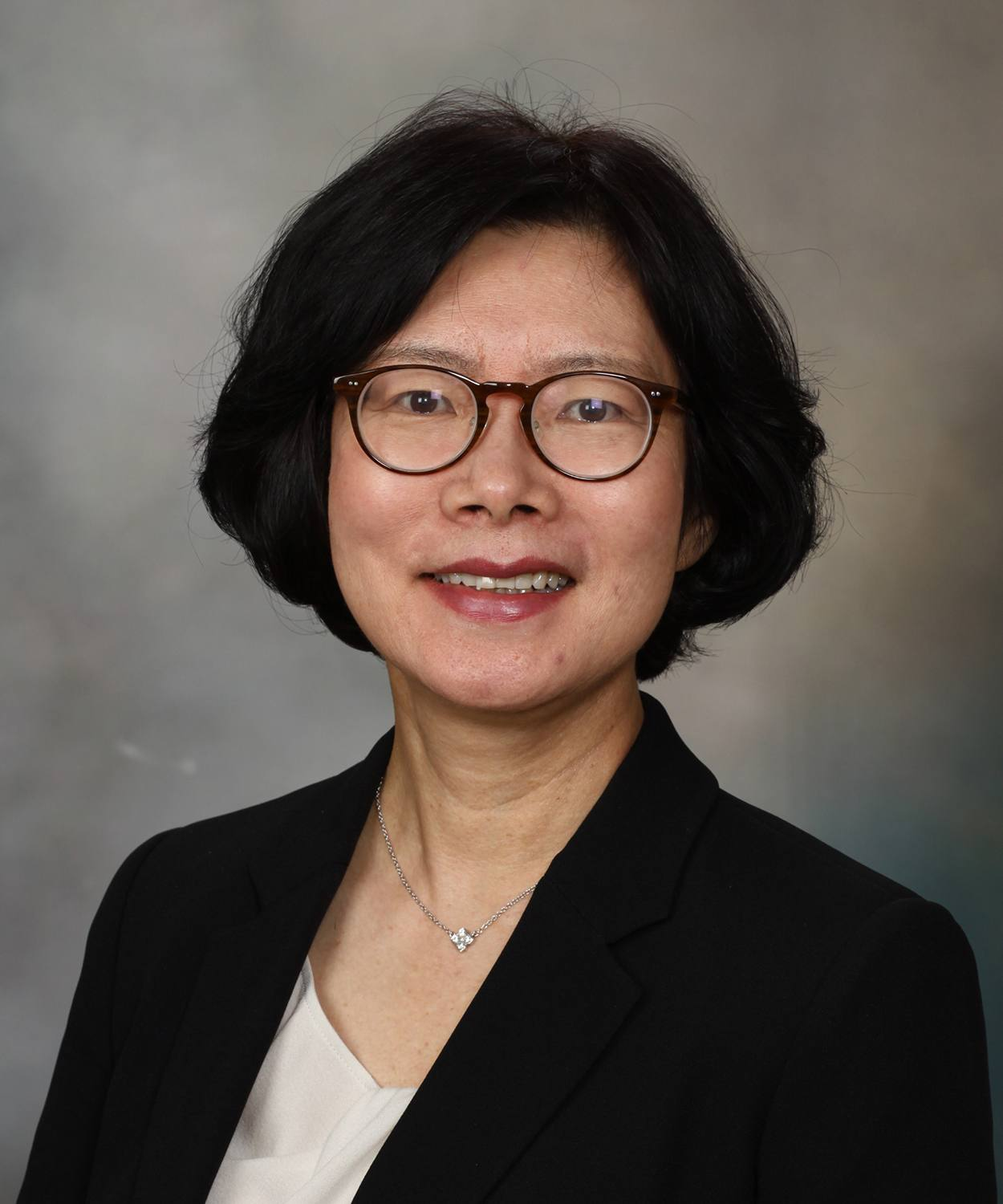 Photo of Joanne (Eunhee) E. Yi, M.D.