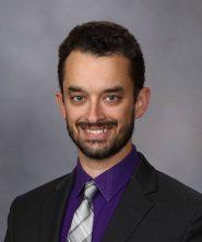 Photo of Nicholas Boire, M.D., M.Sc.