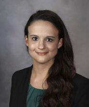 Photo of Kathryn L. Eschbacher, M.D.