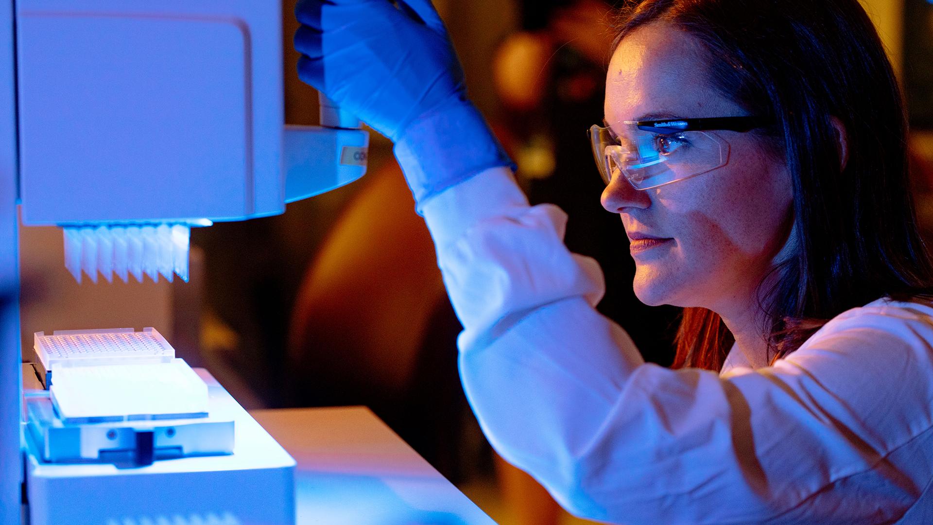 Next-Generation Sequencing: Examining an Often Oversimplified & Misunderstood Technology--Part I
