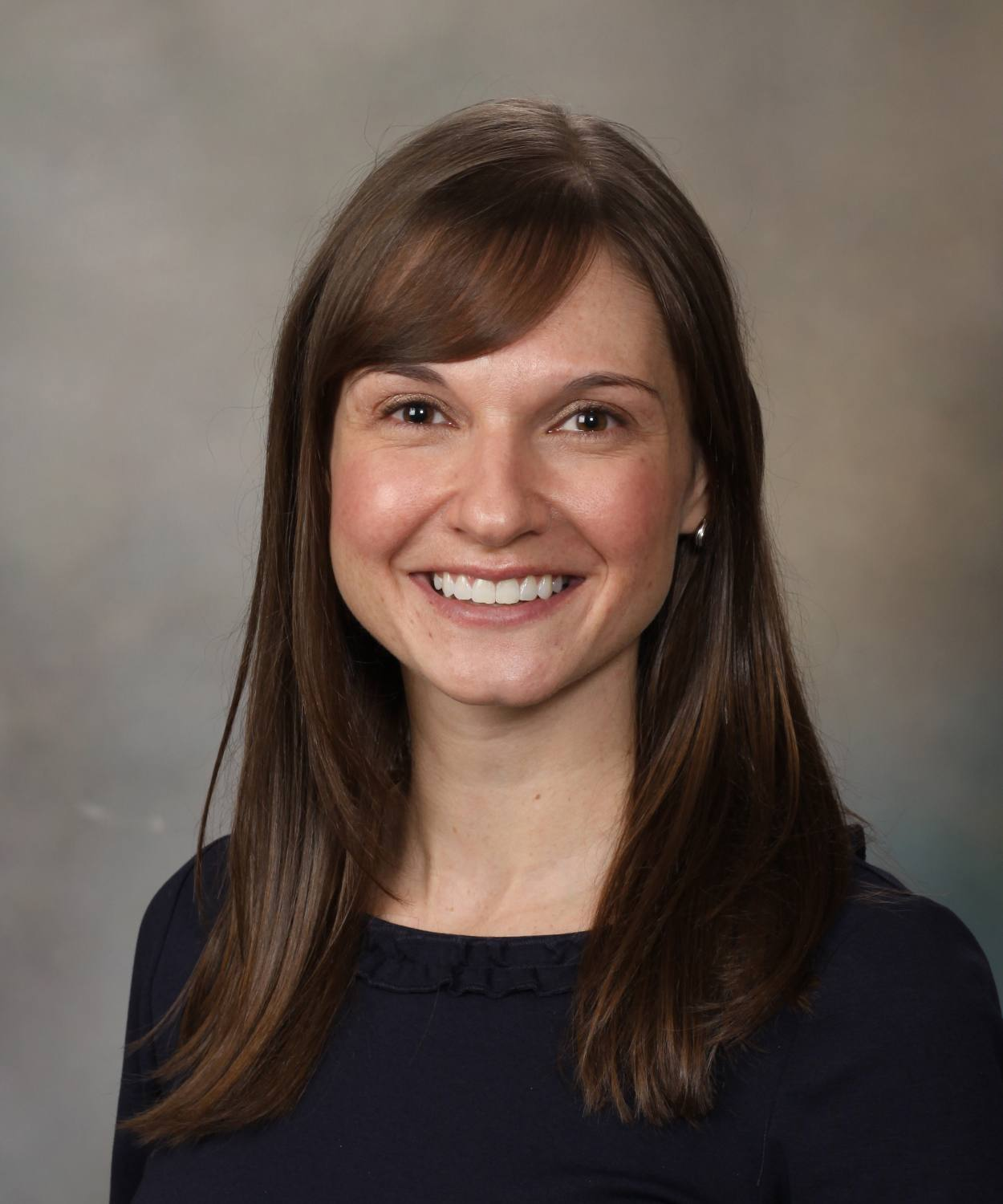 Photo of Rebecca King, M.D.